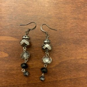 Loft Earrings